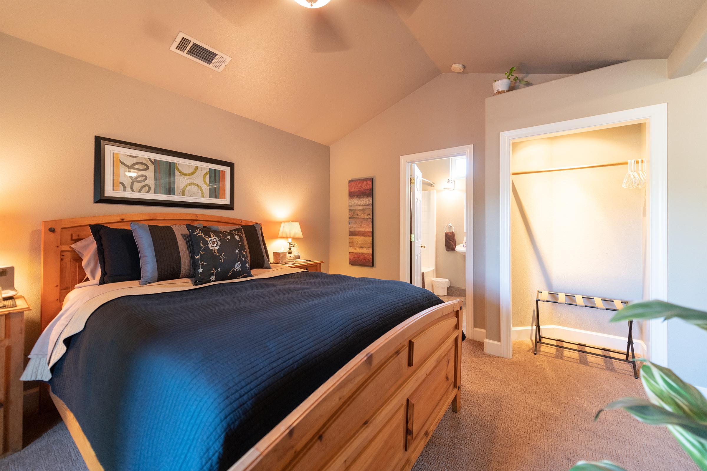 Bedroom-2a