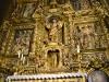 Altar -sm