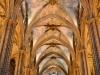 Arches 2 -sm