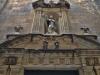 Church2 -sm