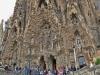 Gaudi detail -sm