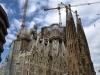 Gaudi -sm