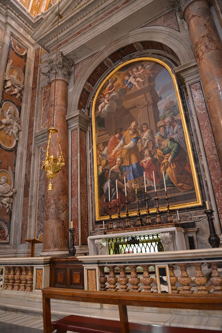 Altar2 -sm