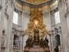 Altar 1 -sm