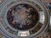 Basilica dome 2 -sm