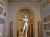 Statue 5 -sm