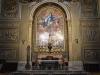 Vatican Altar 1 -sm
