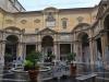 Vatican Courtyard -sm