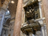 Vatican art -sm
