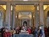 Vatican scene 2 -sm