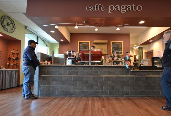 CaffePagato4