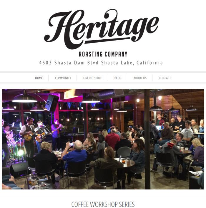 Heritage4