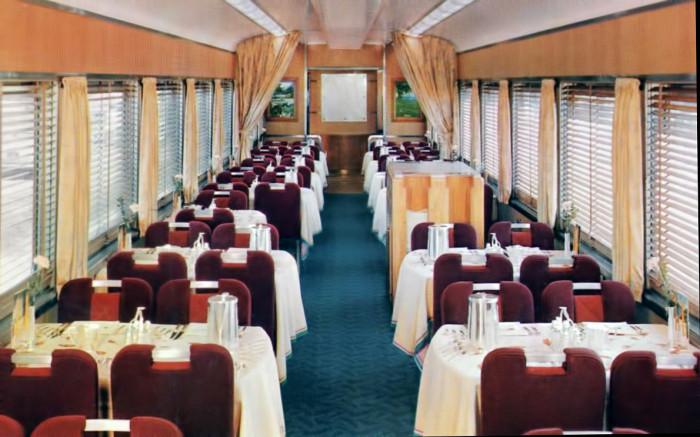 Rail proposal3