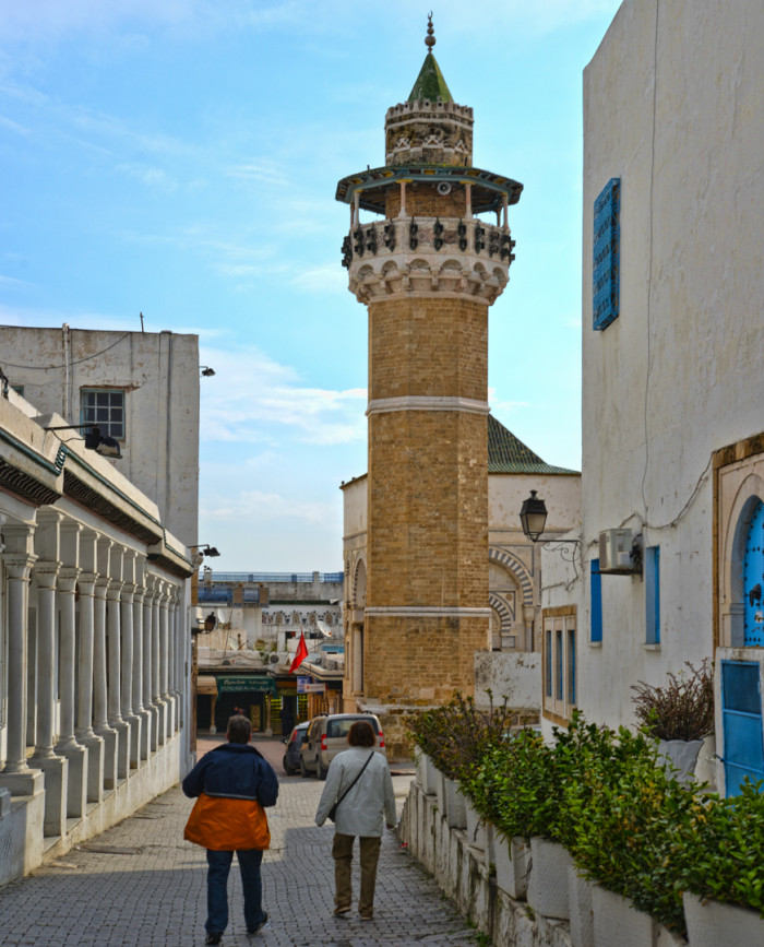 Tunisia11