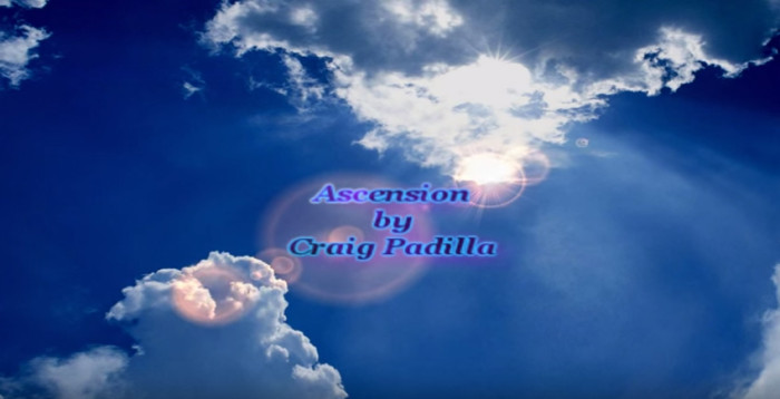 Ascension Craig Padilla