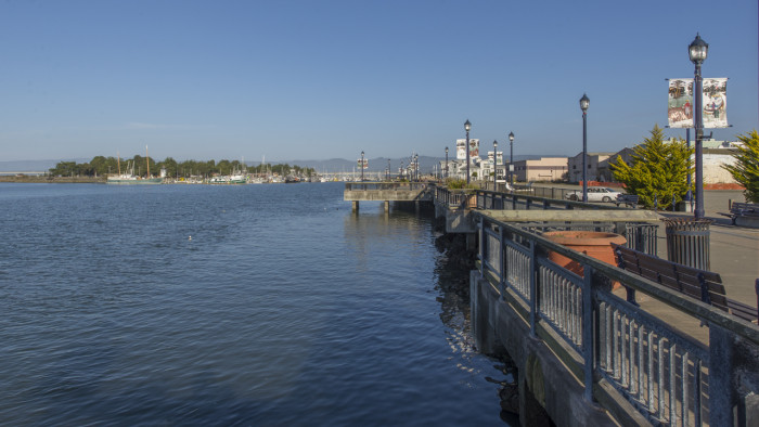 Jacks waterfront1
