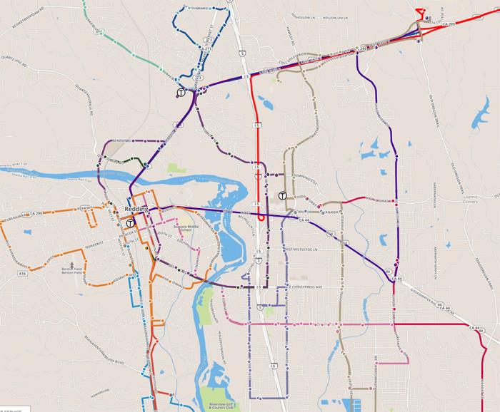 RABA map2