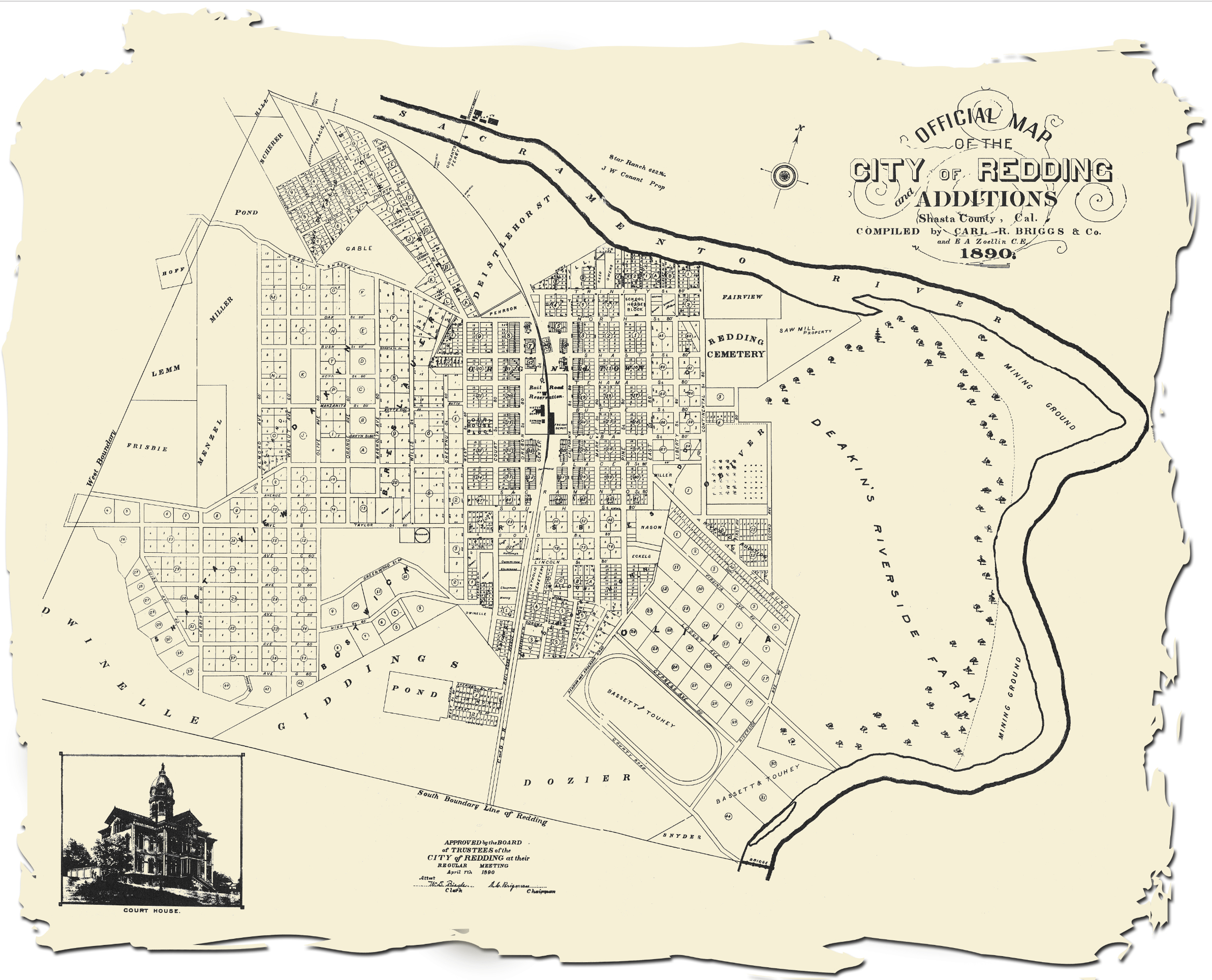 1890-map-of-redding