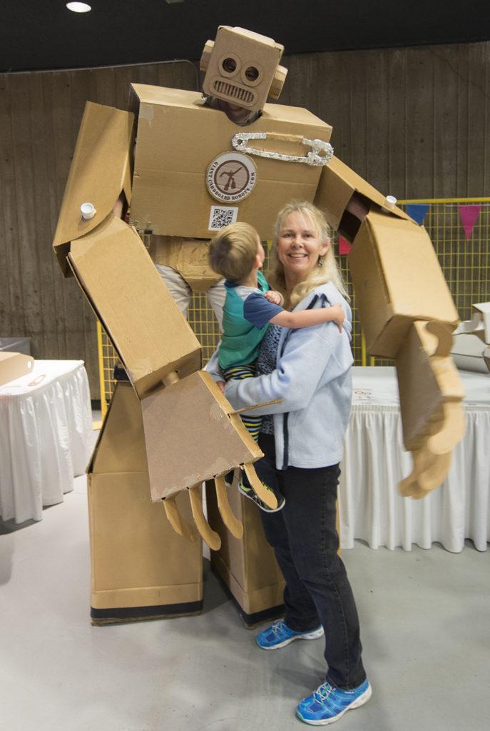 talon-and-grandma-with-robot